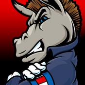 Democratic Daily News & Podcasts - Liberal, Progressive, Politics