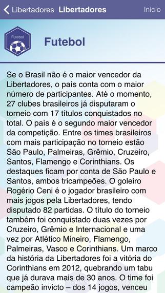 玩免費娛樂APP|下載Expo Libertadores app不用錢|硬是要APP