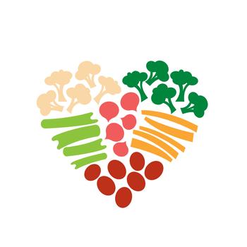 GourmetGuiden 生活 App LOGO-APP試玩