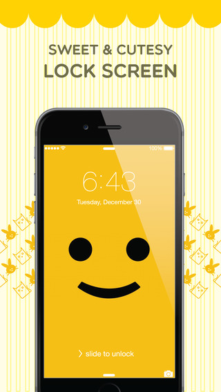 Cute Wallpapers ™ Pro - Adorable collection of cut