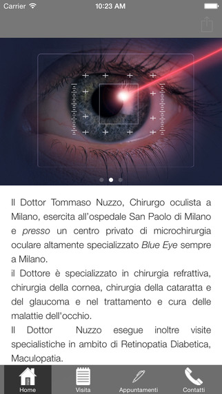 Tommaso Nuzzo