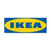IKEA - IKEA bild