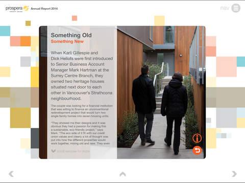 Slide 1 - Home - Information Technology Services