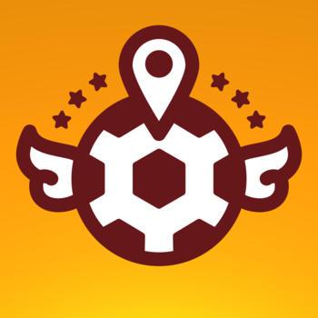 GOL Fan Guide 旅遊 App LOGO-硬是要APP