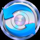 DVD Ripper + Video Converter + Audio Converter Tool