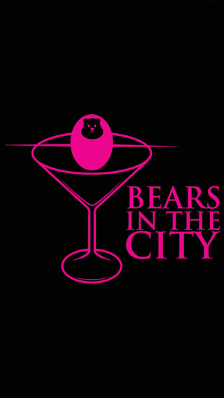 Bears In The City Songbook