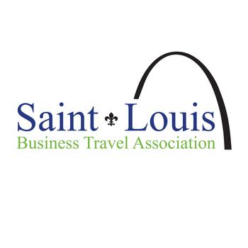 St. Louis Business Travel Association Event App LOGO-APP點子