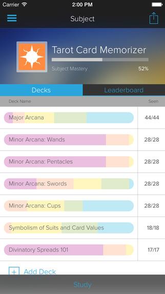 【個人化】Autumn Live Wallpaper Free-癮科技App