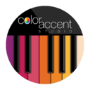 Color Accent Studio Pro