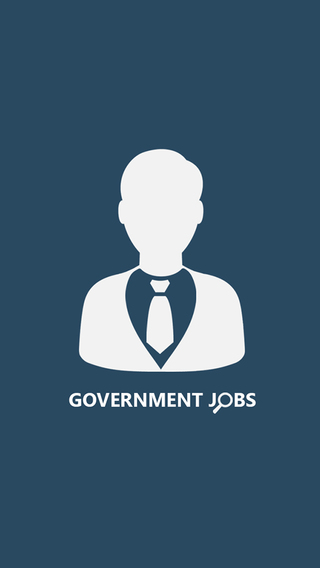 Government Jobs+