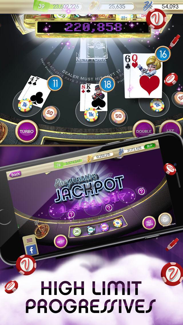 Best Blackjack Casinos Online