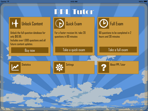 build an html5 game karl bunyan pdf