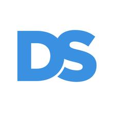 Dieta e Saúde - Emagrecer de vez e perder peso com a dieta  dos pontos DS! Contador de Calorias e Emagrecimento com   apoio de um Nutricionista Profissional. - iOS Store App Ranking and App Store Stats