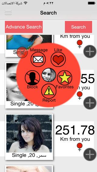 best vegan dating app