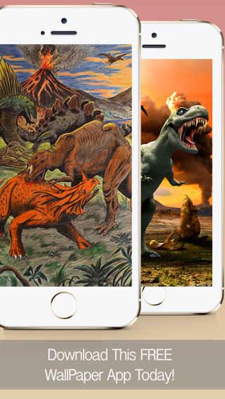 Dinosaur Wallpapers Backgrounds - Best Free HD Pics of Dinosaurs