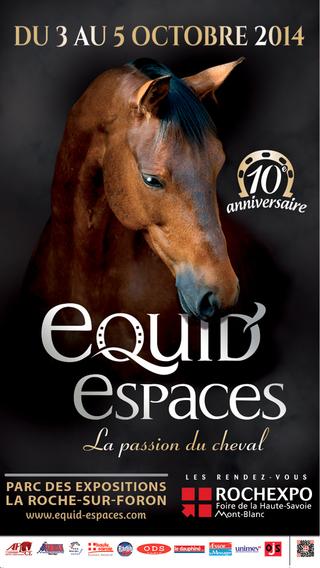 EQUIDESPACES2014