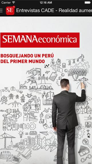 Semana Económica AR