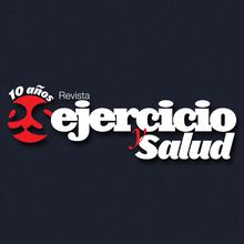 Revista Ejercicio y Salud - iOS Store App Ranking and App Store Stats