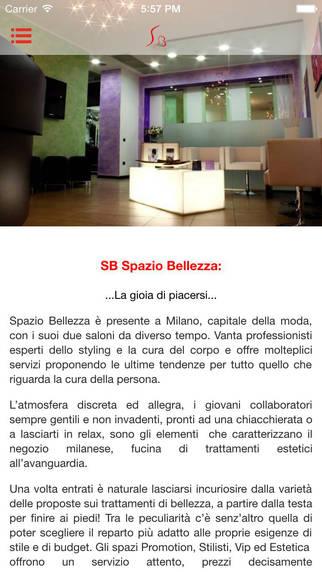 SB Milano