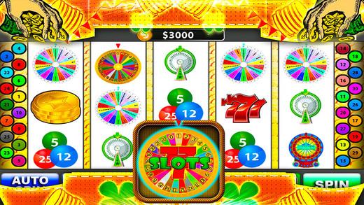 бонус коды казино play fortuna