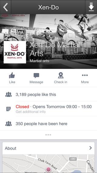 Xen-Do