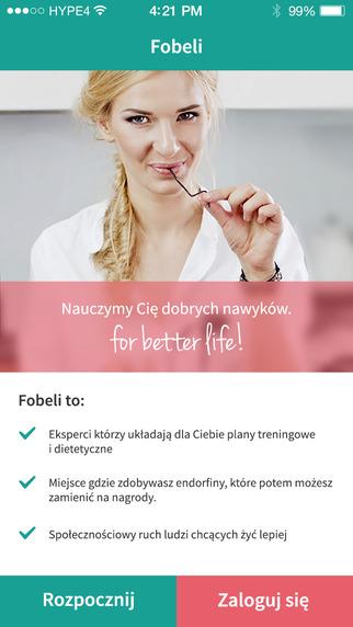 Mistrzowska dieta z Beatą Śniechowską - zwyciężczyni 2. edycji Masterchef