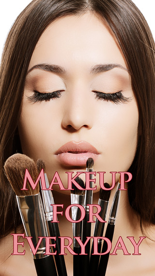 Makeup For Everyday
