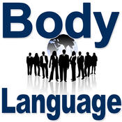 The Body Language [iOS]