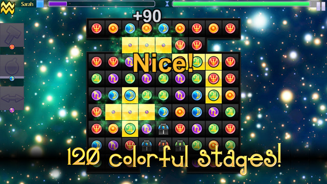 zodiac casino app ios