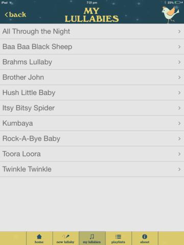 免費新聞App|Lullaby Karaoke|阿達玩APP