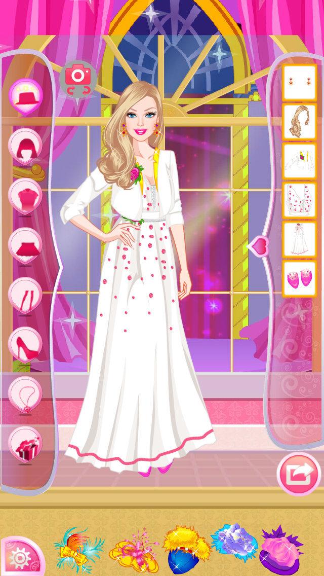 eGirlGames   Free Online Games for Girls
