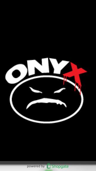 OnyxHQ