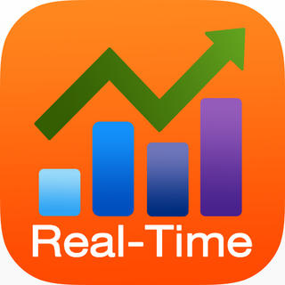 Forex calendar real time