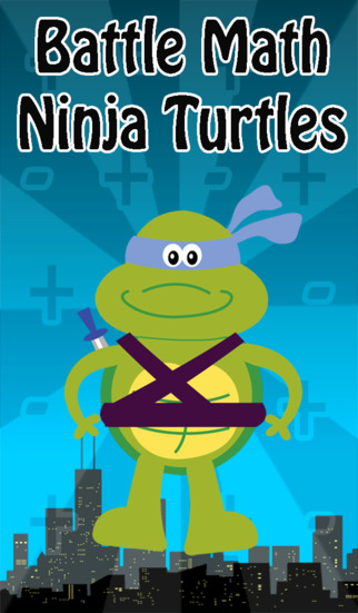 Image Result For Ninja Turtles Ios Gamea