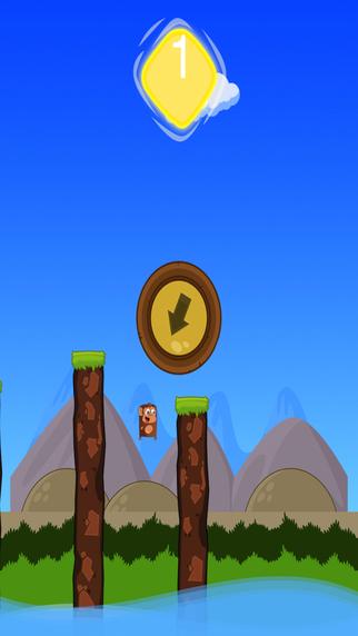 Felix - The Jumper