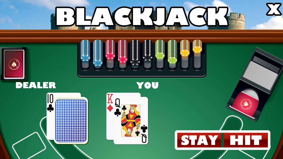 Play the best free slot machine games without joining any casino!