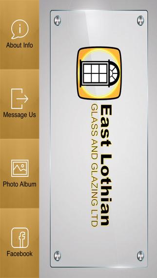 EastlothianG