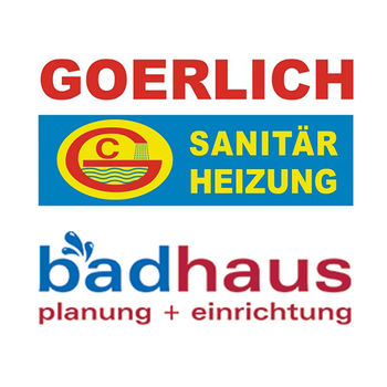 Goerlich Sanitär LOGO-APP點子