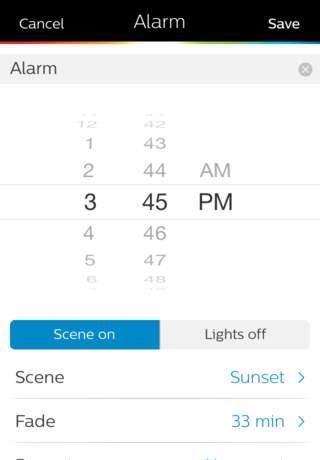 iPhone 螢幕截圖 4
