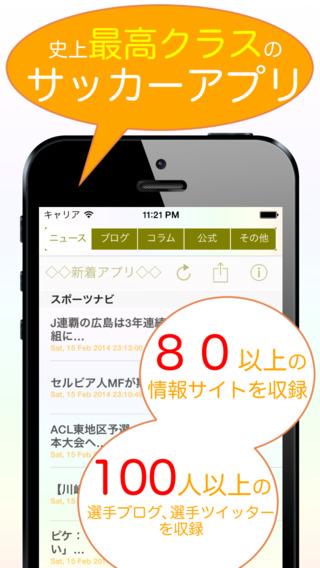 【資訊科技】Photoshop CS6最新官方正式中文破解版(32位、64位) @ Jason Li Blog :: 痞客邦 PIXNET ::