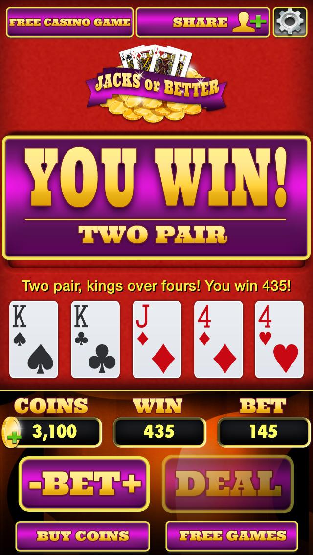 isle casino poker classic