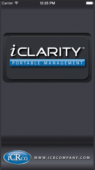 iClarity Lite: Advanced Medical Imaging Viewer and Image Management Tool