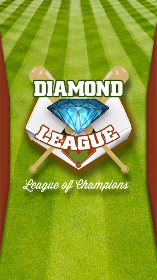 Diamond Baseball League