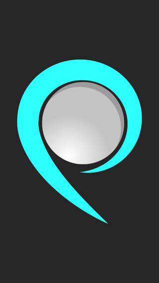 Lasso - Circle The Dot