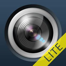 Finger Focus LITE - iOS Store App Ranking and App Store Stats