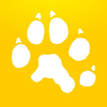 Animal Age Converter 生活 LOGO-玩APPs