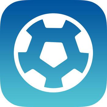 Cronostic 運動 App LOGO-APP試玩