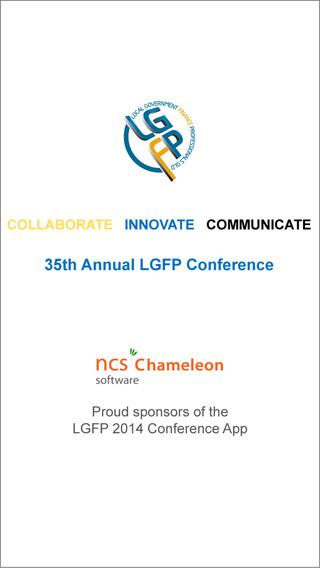 LGFP 2014