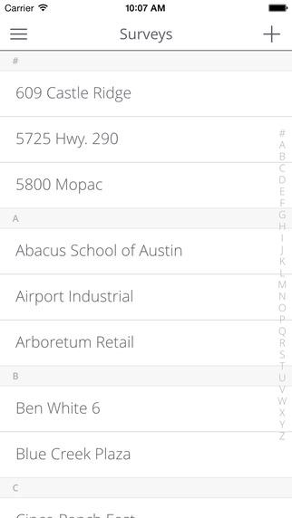 玩商業App|Tapigo Survey免費|APP試玩