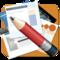 icon.60x60 50 2014年7月30日Macアプリセール ドキュメント管理ツール「Together 3」が値下げ!